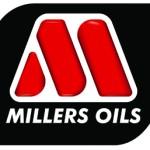 millers-2012-cmyk
